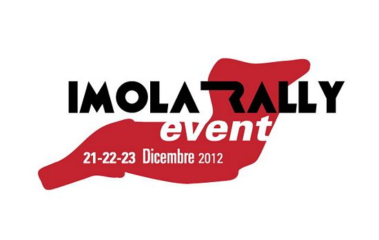 Imola Rally  Event