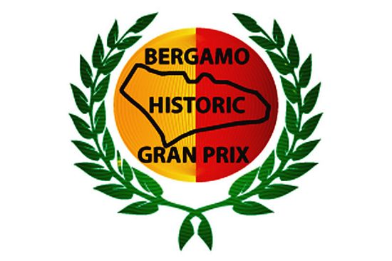 Team Form al Bergamo Historic Grand Prix