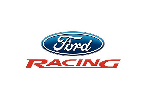 Ford Racing positiva alla 100th Targa Florio