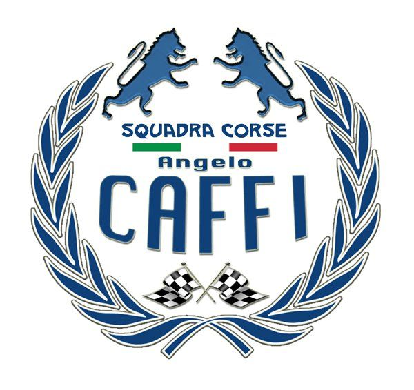 Estate brillante per la Squadra Corse Angelo Caffi