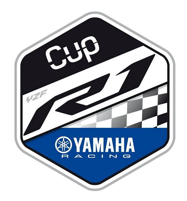 Yamaha R1 Cup Mazzina wild card nel Mondiale Superstock 1000